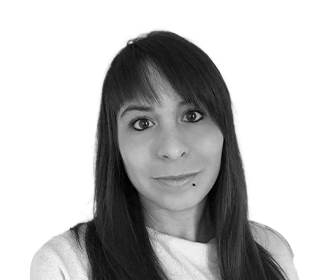 Judit Casacuberta