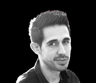 Roberto Hinojosa